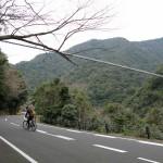 13_02_17hirokawati_tour08