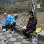 13_02_17hirokawati_tour14