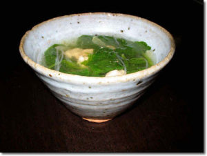 soupe5